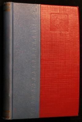 náhled knihy - Synové ředitele Strombacha : svědectví zborovského účastníka