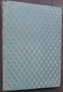náhled knihy - Odysseus neboli Sedm jídelních lístků