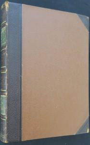 náhled knihy - Pazdírkův hudební slovník naučný. II., Část osobní. Svazek prvý, A-K