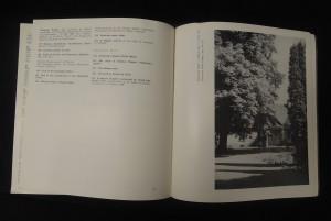 antikvární kniha Fryderyk Chopin, 1972