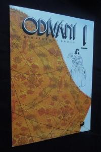 náhled knihy - Odívání : pro střední školy I.