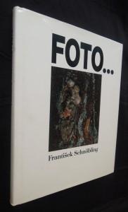 náhled knihy - Foto... (z Orientu, severu a jihu)
