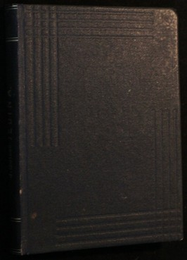 náhled knihy - Jediná : původní román ze sázavského kraje
