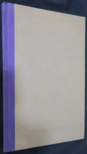 náhled knihy - Listy Amazonce