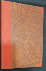 náhled knihy - Postup při vyučování hře na klavír : Příručka pro učitele i žáka
