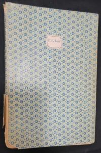 náhled knihy - Svět a duše : feuilletony