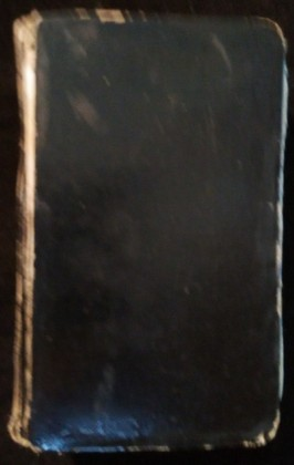 náhled knihy - Boží cesta : písně a modlitby katolického křesťana