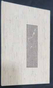 náhled knihy - Umění dnes