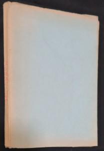 náhled knihy - Housle : dějiny vývoje houslí, houslařství a hry houslové : methodika