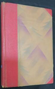 náhled knihy - Výtah graduálu edice vatikánské Graduale parvum
