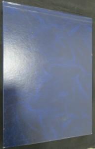 náhled knihy - Umění v IPB