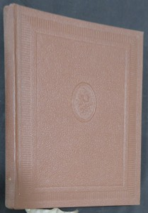 náhled knihy - Z pamětí krevních písařů
