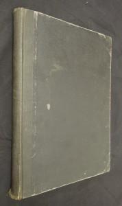 náhled knihy - Album písňové klasikův a romantikův