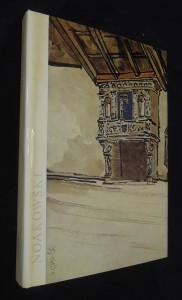 náhled knihy - Noakowski : Ze wstepem Mieczyslawa Wallisa