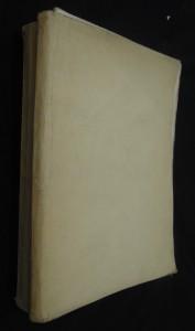 náhled knihy - Svätý Augustín (III. vydanie)