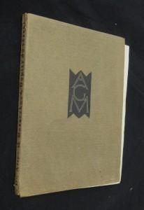 náhled knihy - Dopisy do vězení