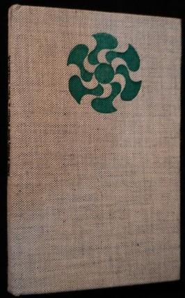 náhled knihy - Don Pablo, don Pedro a Věra Lukášová