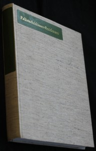 náhled knihy - Paläste Schlösser Residenzen