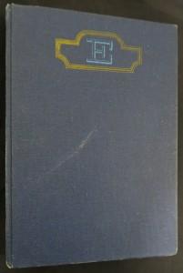 náhled knihy - Encyklopedie mladé ženy