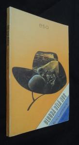 náhled knihy - Dlouhá bílá noc