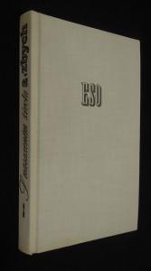 náhled knihy - S nasazením života : příběhy muže známého pod jménem Hans Kloss (1 - 2)