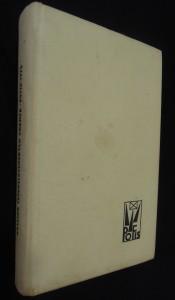 náhled knihy - Katalog československých známek - pofis 1975