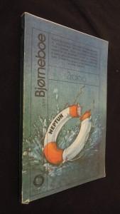 náhled knihy - Žraloci : příběh o jednom mužstvu a ztroskotání lodi