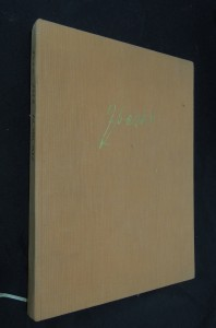 náhled knihy - Zborov 1917 - 1937 : památník k dvacátému výročí bitvy u Zborova 2. července 1917