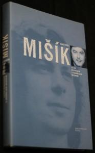 náhled knihy - Letní rozhovor s Ondřejem Bezrem