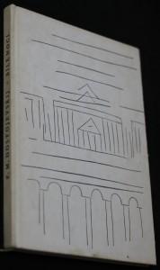 náhled knihy - Bílé noci : sentimentální román : ze vzpomínek snílka