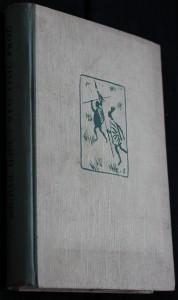 náhled knihy - Sto tisíc proč : Povídání o věcech