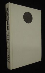 náhled knihy - Metráček, aneb, Kosti jsou vrženy