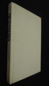 náhled knihy - Minehava podruhé : (nápady starého psychiatra) : psychofikce