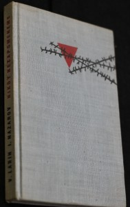 náhled knihy - Nikdy nezapomeneme