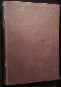 náhled knihy - Z notýsku legionářova