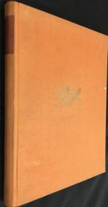 náhled knihy - Manon Lescaut : hra o sedmi obrazech
