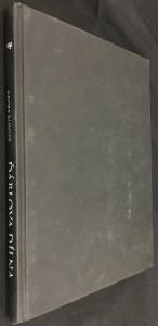 náhled knihy - Ďáblova dílna : největší padělatelská operace všech dob