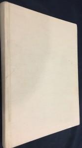 náhled knihy - Padesát let chirurgem