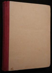 náhled knihy - Technický slovník rusko-český a česko-ruský : Automobilismus-Letectví