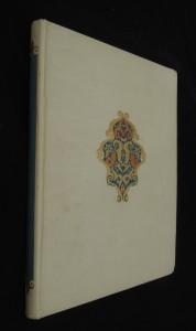 náhled knihy - Maroko křížem krážem