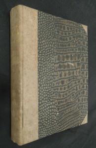 náhled knihy - Vášeň a osud : povídky