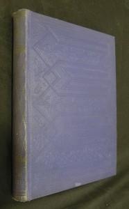 náhled knihy - Pozdní lítost : Román