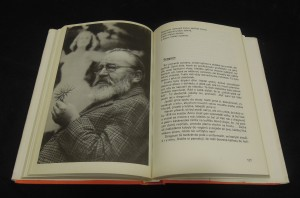 náhled knihy -