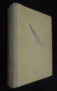 náhled knihy - Svět křídel : II. díl, Na prahu letu do Vesmíru. III. díl, K letadlům budoucnosti