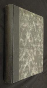náhled knihy - Zády ke zdi : Kalifornské povídky : 1942-1945