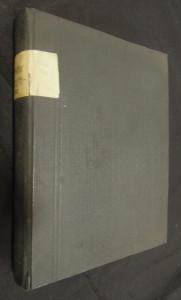 náhled knihy - Zákony pojišťovací : zákon o pojištění dělníků pro případ nemoci ve znění zákonů z roku 1888, 1917, 1919 a 1920