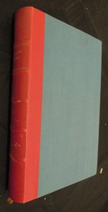 náhled knihy - Vinníci : román