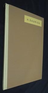 náhled knihy - Prameny sbírka dobrého umění