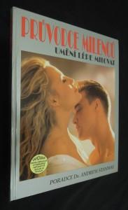 náhled knihy - Průvodce milenců : umění lépe milovat