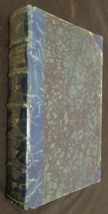 náhled knihy - Le Rouge Et Le Noir I. a II.